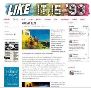 LikeItIs_93_Teil1