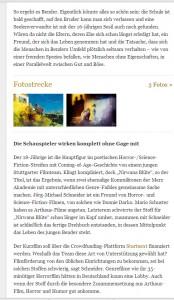 StuttgarterZeitung_Teil2