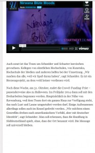 StuttgarterZeitung_Teil4