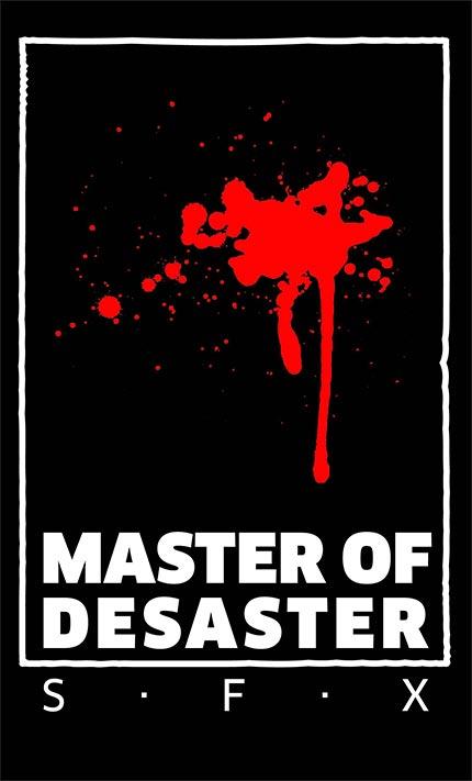 masterofdesaster